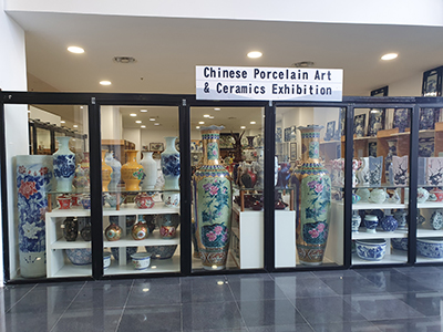 intro chinese porcelain3